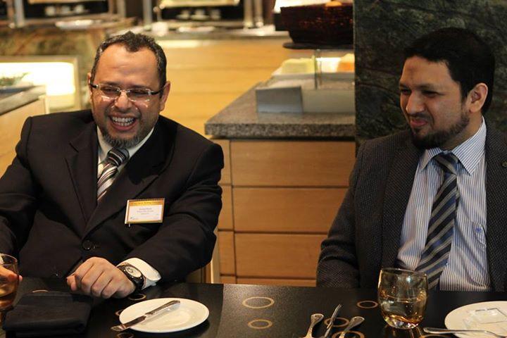 Perspektif Ekonomi Haji