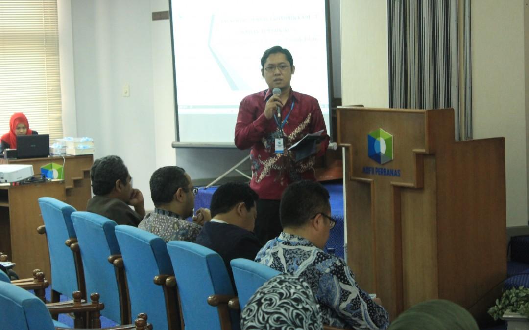 """Link-link media ONLINE yang publikasi """"INDONESIA BUTUH EKONOMI POLITIK ISLAM"""""""