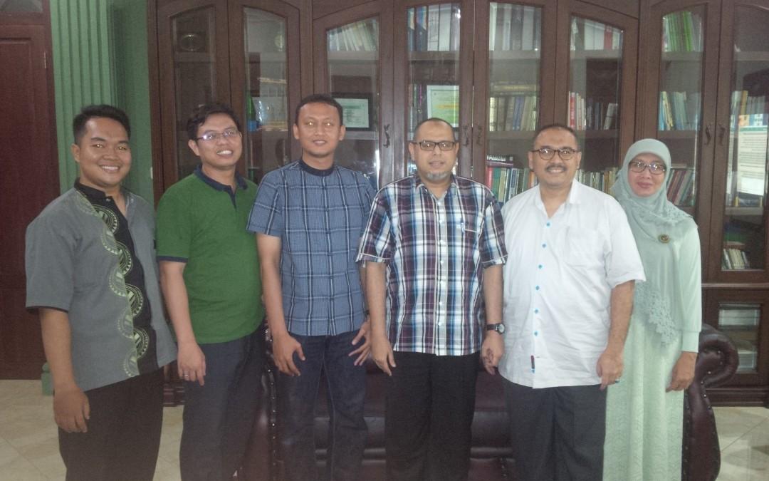 Perlakuan Akuntansi Ijarah Muntahiya Bit-Tamlik Dalam Perspektif Lembaga Keuangan Syariah di Indonesia