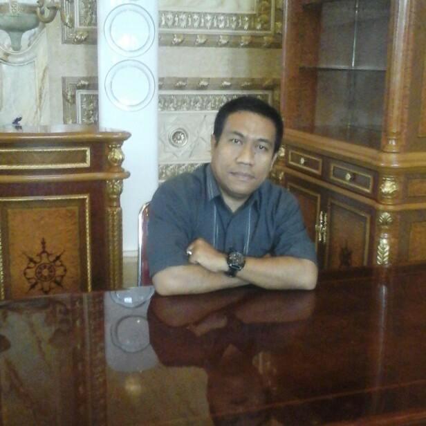 Idrus Hafid Hadaddo, Kantor Perwakilan Sulawesi