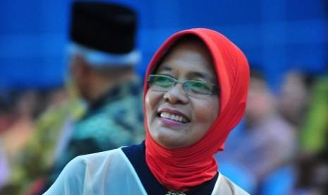 Prof.Marwah Daud Ibrahim, Anggota Dewan Pengawas