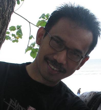 Nasyith Majidi, Anggota Dewan Pembina