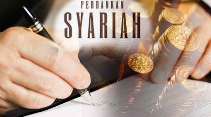 REVIEW JURNAL:  Pentingnya Anggota Syariah Yang Independen Dalam Islamic Cooperative Banks (ICBs) di Malaysia